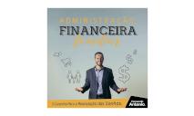 Cupom de Desconto Administração Financeira Familiar + ebook GUIA DO DINHEIRO