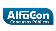 Cupom de Desconto Alfacon Concurso