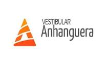 Cupom de Desconto Anhanguera Vestibular