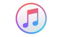 Cupom de Desconto Apple Music