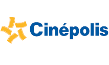 Cupom de Desconto Cinepolis