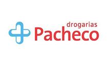 Cupom de Desconto Drogarias Pacheco