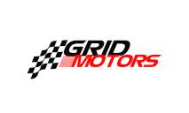 Cupom de Desconto Grid Motors