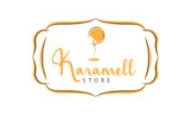 Cupom de Desconto Karamell Store