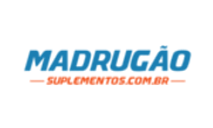 Cupom de Desconto Madrugão Suplementos