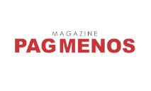 Cupom de Desconto Magazine Pag Menos