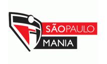 Cupom de Desconto Sao Paulo Mania