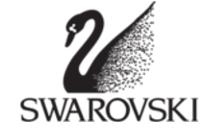 Cupom de Desconto Swarovski