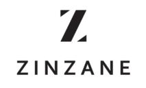 Cupom de Desconto Zinzane